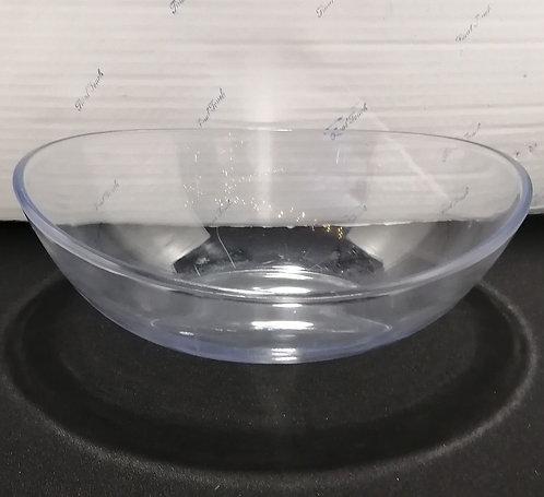 Acrylic Serving Bowl