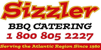 Sizzler BBQ Catering