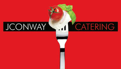 JConway Catering