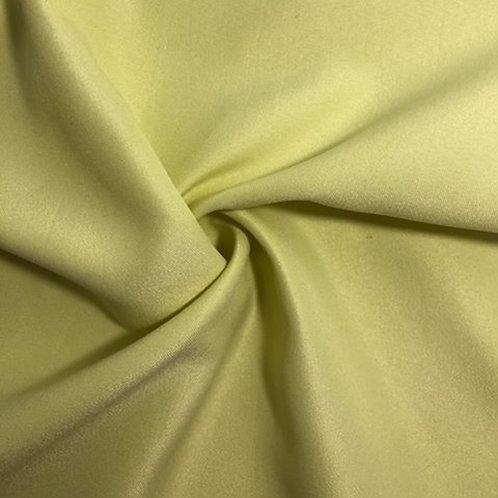 Chartreuse Cotton