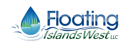 Final-Floating-Islands-Logo_Smaller-Fina