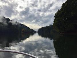 2 Loch Lomond-1 Res Santa Cruz CA Randy