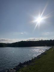 2 Lake Bella Vista at Tanyard Ck -Felici