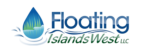 Final-Floating-Islands-Logo_Smaller-Fina