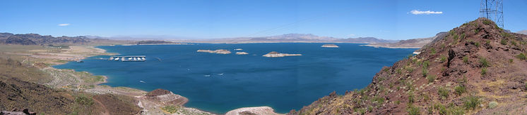 Lake_mead_pano.jpg