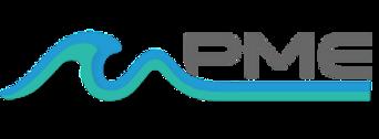 pme-logo.png