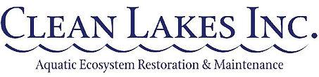 Clean Lakes.jpg
