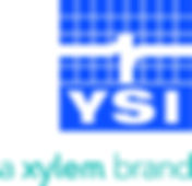 YSI_Xylem_4c. no registered trademark (3