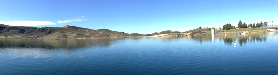 2 Lake Bard (Calleguas MWD) AmyMuller.bm