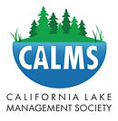 CALMS_Logo_main.jpg