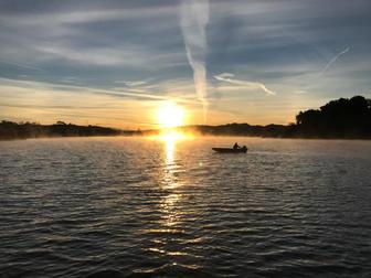 2 Calero Reservoir -John Downing.jpg