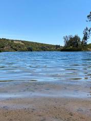 1 Scenic Lake Jennings, Lakeside CA  Joh