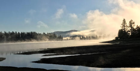 Prosser Res 630am Truckee CA Tara Smith.