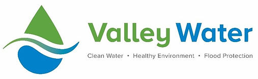 2019 Valley Water Logo.jpg
