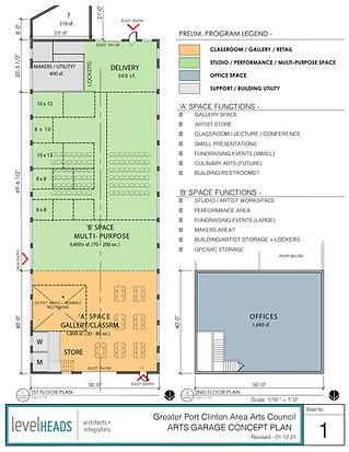 GPCAAC Arts Garage Plan Graphic_210112-0