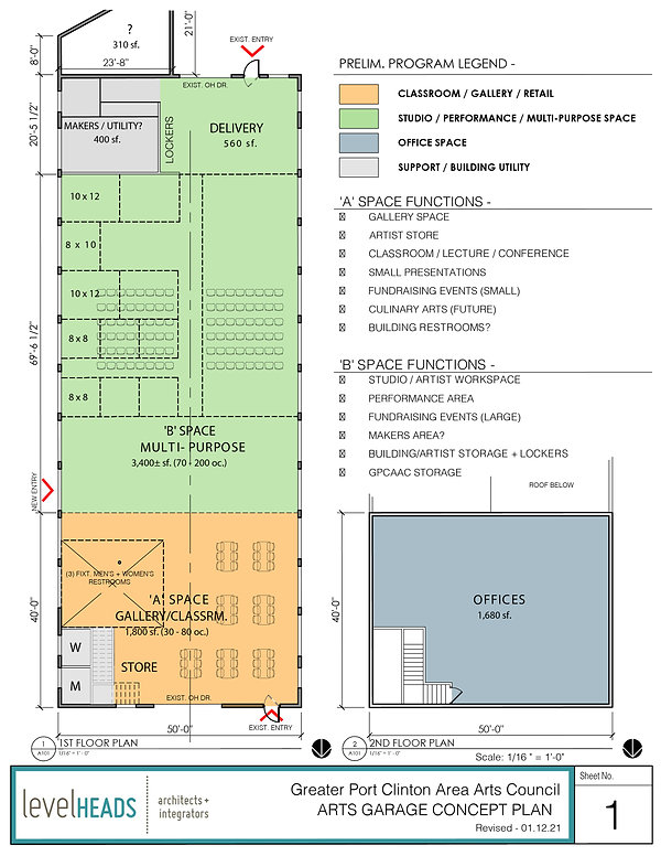 GPCAAC Arts Garage Plan Graphic_210112-0