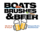 Boats Brushes Beer 2Date Time-01.png