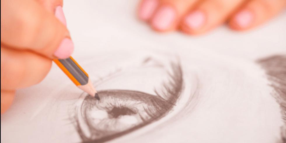 Drawing - Grades 6-8