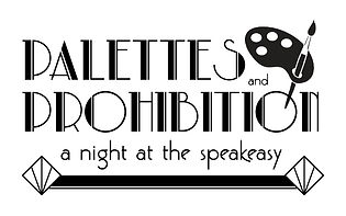 Palettes and Prohibition - logo.jpg