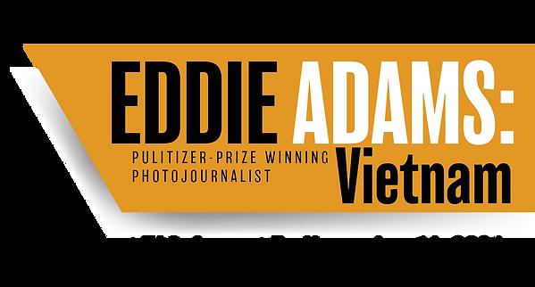 EddieAdamsWebsiteART-01.png