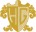 Logo Shield Gold Only_edited.png