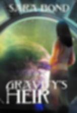 Gravity's Heir front cover.jpg