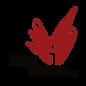 Indie Bound Logo.png