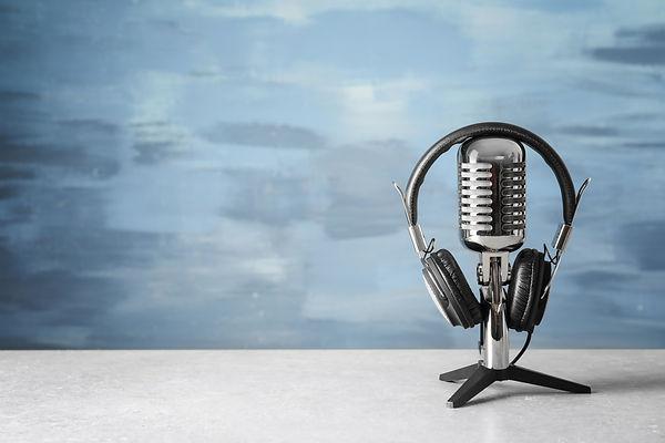 760306381-huge podcast.jpg