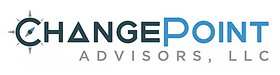 ChangePoint Advisors