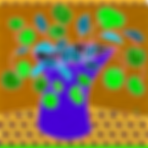 8 11.5vase pink card oil 1111-1.png