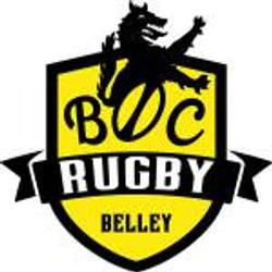 Copie de bugey-ol-club-belley