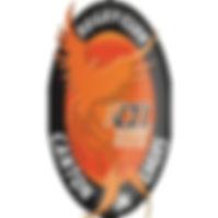 logo rccl.jpg