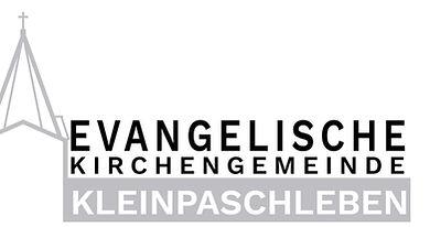 logo KG KPL neuer font.jpg