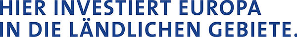 ELER_hier.investiert.europa.in.laendl.gebiete_ohne.www_4c_print.jpg