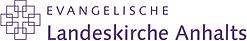 ELKA_Logo_V2_HKS_37.png