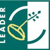 leader_logo.jpg