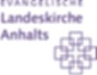 ELKA_Logo_HKS_37.png