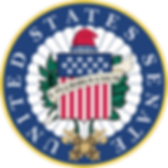2000px-Seal_of_the_United_States_Senate.