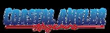 cam-treasurecoast-logo.png