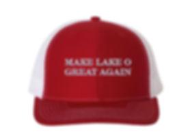 AFLO Hat Front.jpg