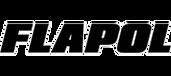 flapol-logo_edited.png