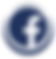 AFLOsocialicons-01 (1).png