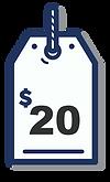price flash 2-01.png