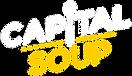 logo-white-300x173.png