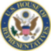 600px-Seal_of_the_United_States_House_of