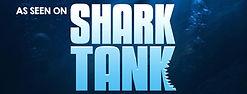 101317308-shark-tank-mezz_-header-1030x3