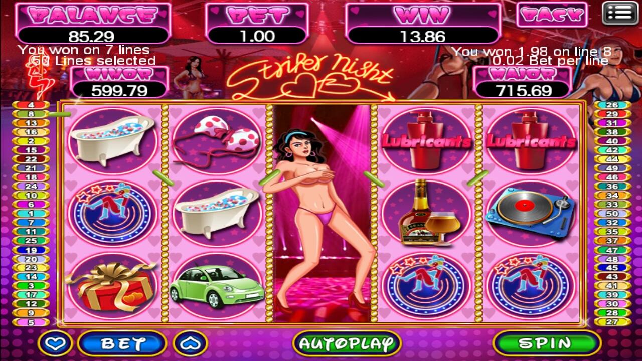 online casino paypal zahlen