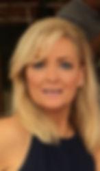 profilepic_edited.jpg