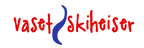 Logo vaset skiheiser.png