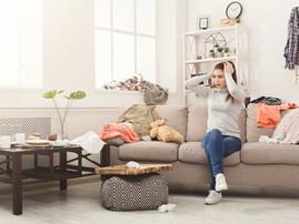 Habit Breakers for Kids